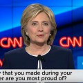 article hillary clinton big pharma cnn-735-350