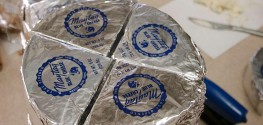 Whole Foods Pulls Some Blue Cheese Products Over Listeria Fears