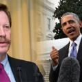 article obama robert califf 735-350