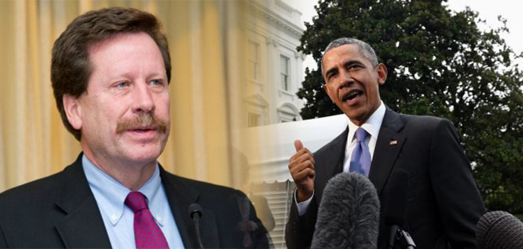 article obama robert califf 735-350
