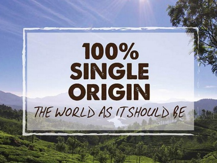article-single-origin-label