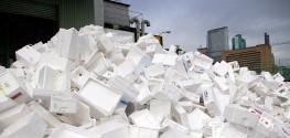 IKEA may Nix Use of Environmentally-Destructive Styrofoam