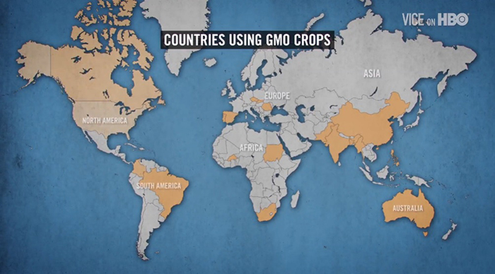 article-vice-gmo-countries-700