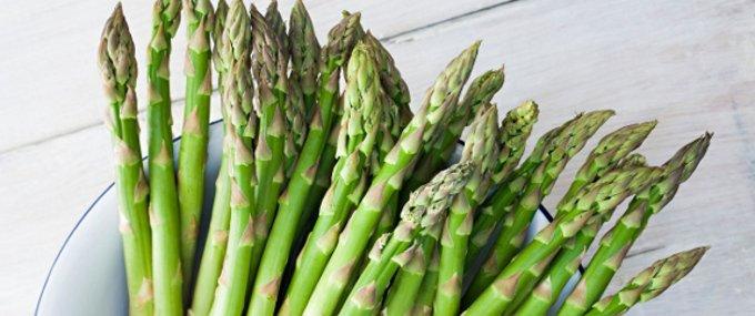 asparagus_bowl-680