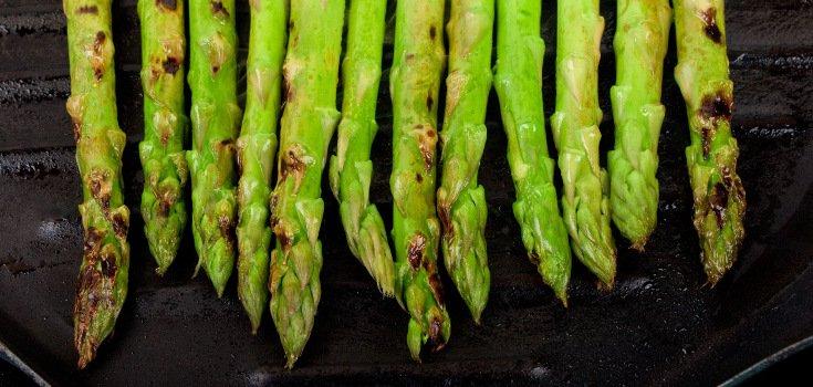 asparagus_spears_bunch_735_350