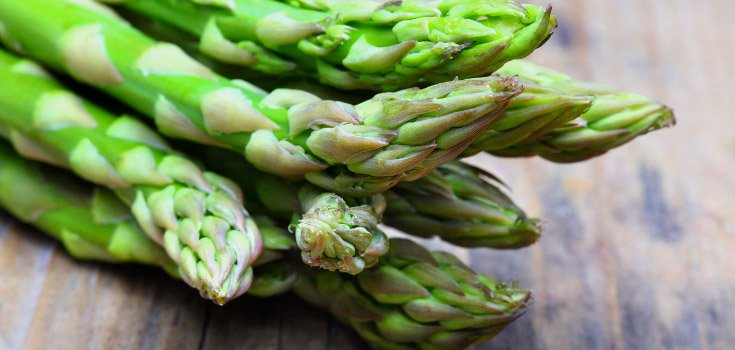 asparagus_vegetable_green_735_350-2