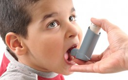 How to Prevent Asthma Before Turning to Harsh Pharmaceuticals