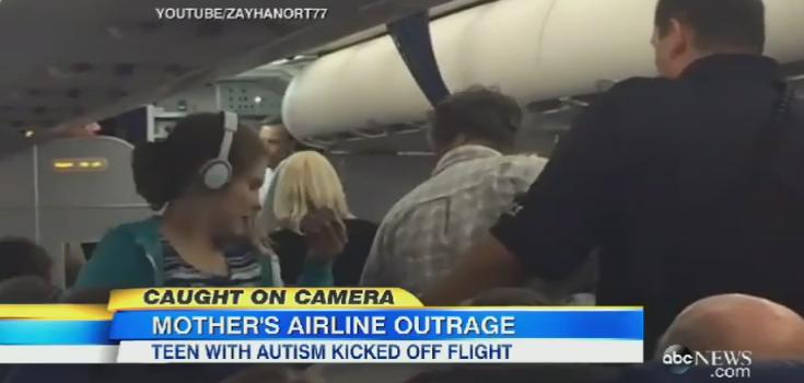 autism_plane_landing_735_350