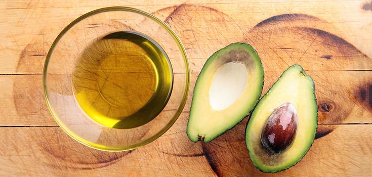 avocado-oil-735-350