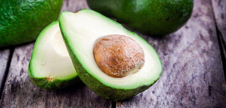 avocado-seed-735-350