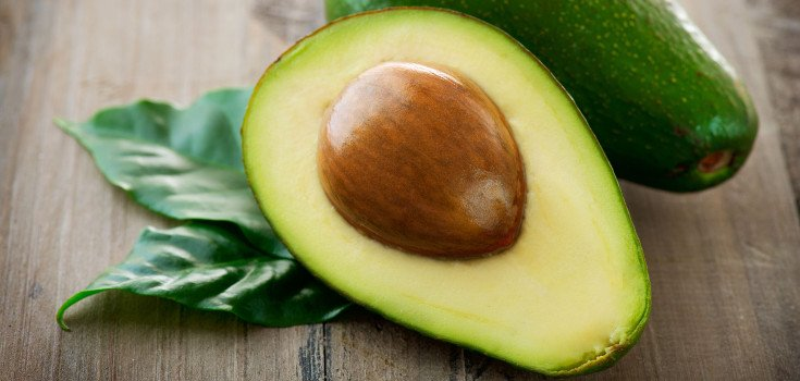avocado_fruit_735_350