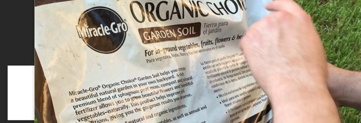 avoid-deceptive-organic-labels