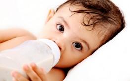 Scientists Say Delay Breastfeeding to 'Improve' Vaccine Potency