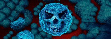 Superbugs may be More Widespread than Previously Thought