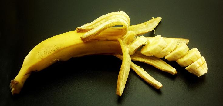 banana_fruit_peeled_735_350
