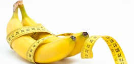 4 Banana Health Benefits Everyone Should Know