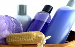 Is Your Shampoo Making You Fat?