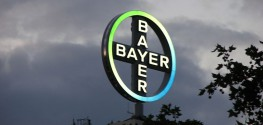 Bayer Busted for $5.6 Million Over Deadly Chemical Blast