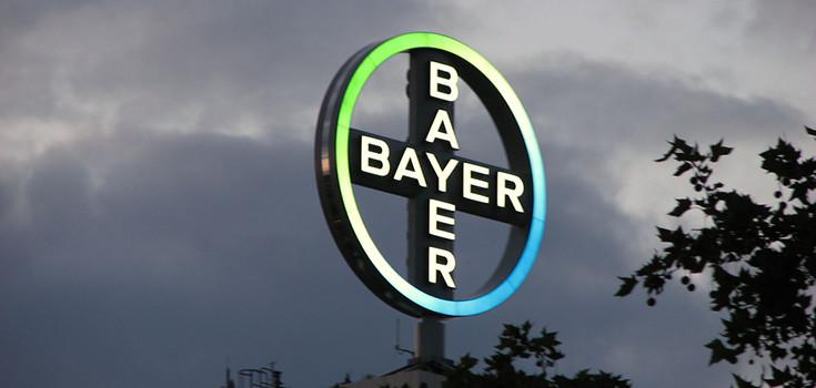 bayer-735-350