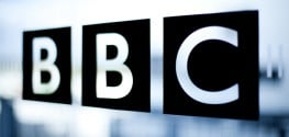 UK Survey: 70% of People Polled Don't Trust BBC's Commentary on GMOs