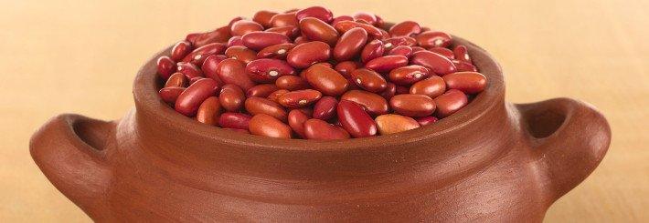 beans_food_kidney_710_245