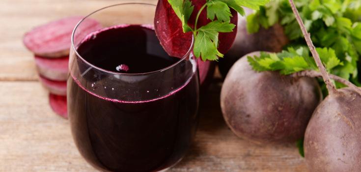 beet-root-juice-735-350