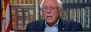 bernie-sanders-interview-735-350