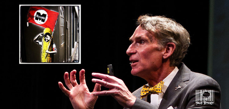 bill-nye-monsanto-735-350