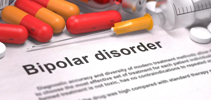 bipolar-disorder-735-350