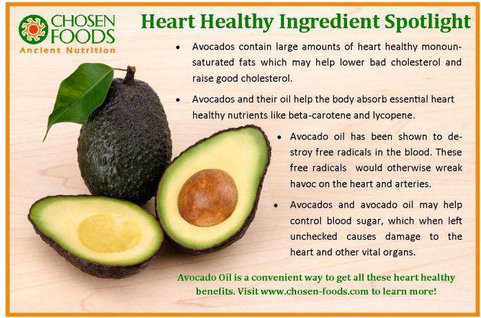 Healthy Hair Vitamins Foods