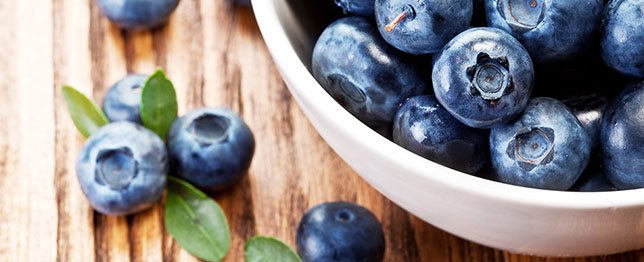 blueberries-bowl-680