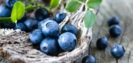 5 Foods to Include for Total Cardiovascular Protection