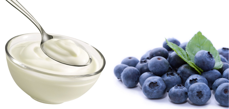 blueberries_yogurt_food_735_350