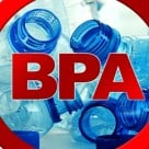 New Study: Mother's BPA Consumption Caused Son's Overactive Thyroid