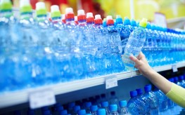 Are You Exposing Yourself to Toxic BPA?