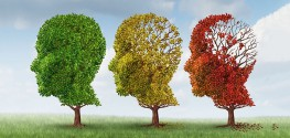 9 Surprising Risk Factors Associated with Alzheimer's Disease