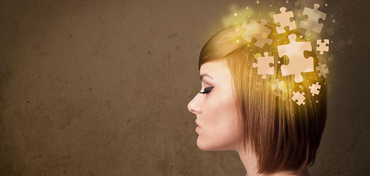 brain-mind-735-350