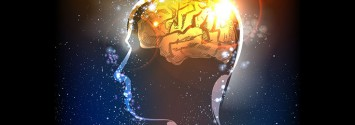 Scientists Figure out How to Transmit Thoughts Over the Internet