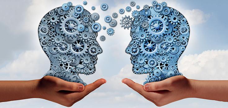 brain-mind-training-735-350