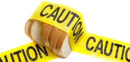 15 Million Americans Suffer from Food Allergies: Could GMOs be to Blame?