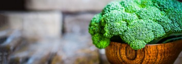 Clinical Trial: Vegetable Extract may Treat Autism Better than Drugs