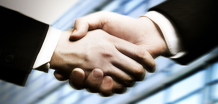 business-deal-hand-shake-735-350