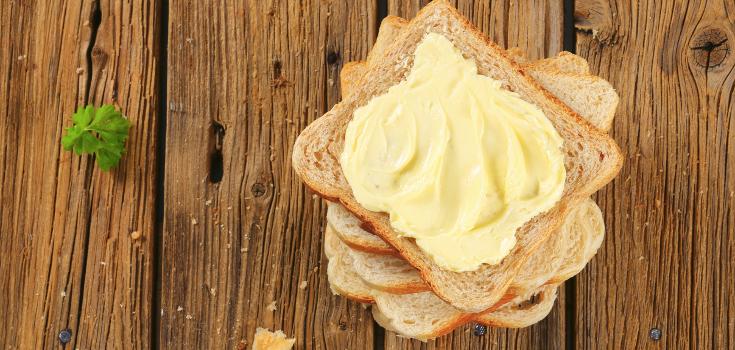 butter_bread_735_350