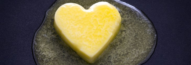 butter_heart_pan_730_250