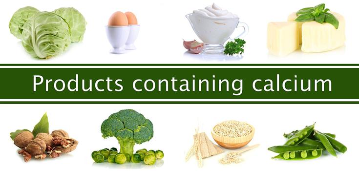 calcium_foods_1100_735_350