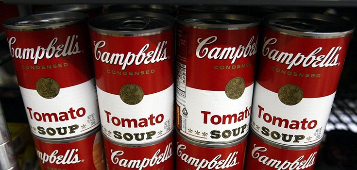 campbell-soup-735-350