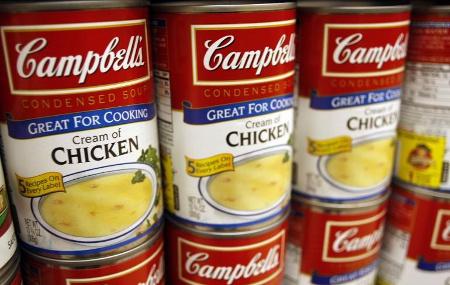 campbells-soup-co_450