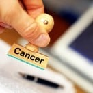 Cancer Risk Significantly Reduced from Exercise