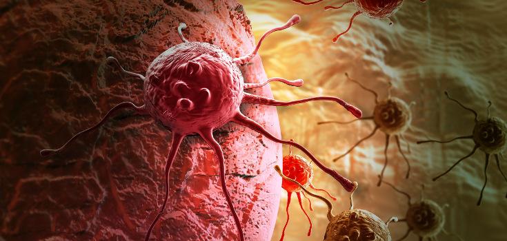 cancer_tumors_3d_735_350