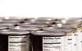 BPA Blood Levels Spike by 1,200 Percent After Eating Canned Foods